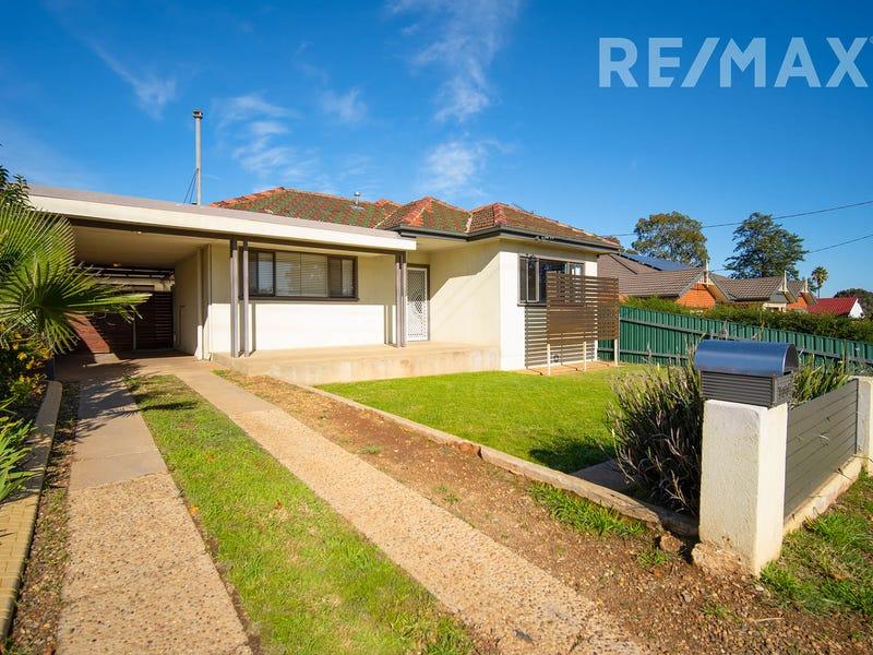 166 Fernleigh Road, Turvey Park, NSW 2650