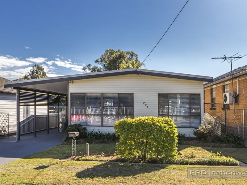 234 Newcastle Road, Jesmond, NSW 2299