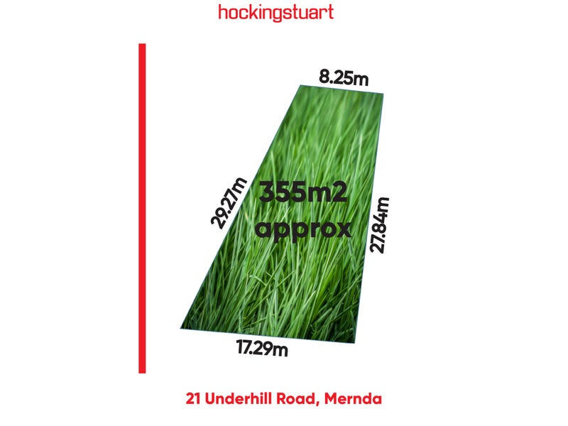 21 Underhill Road, Mernda, Vic 3754