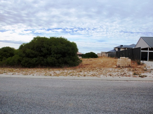 3 Corella Loop, Jurien Bay, WA 6516