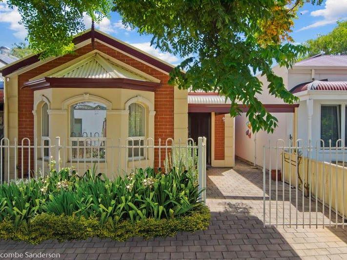 25 Leslie Place, Port Adelaide, SA 5015