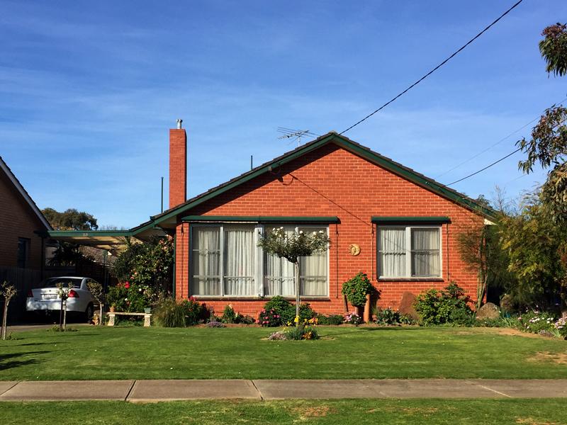 25 Willow Street, Werribee, Vic 3030