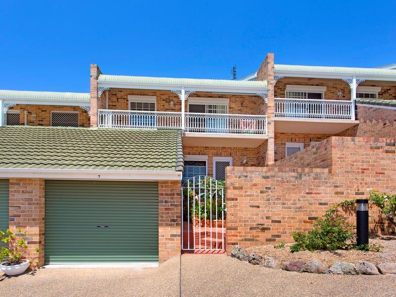 7/144 Terralong Street, Kiama, NSW 2533