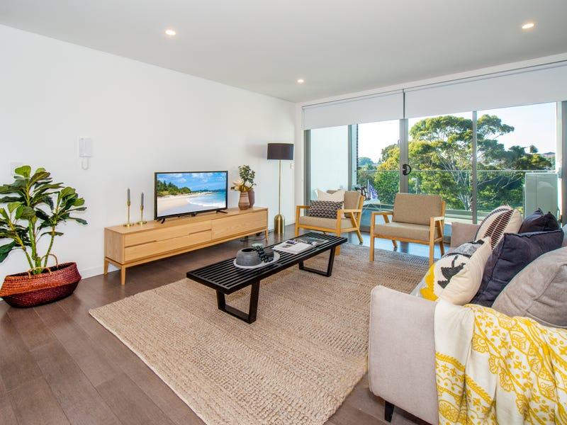 9/446 Bunnerong Road, Matraville, NSW 2036