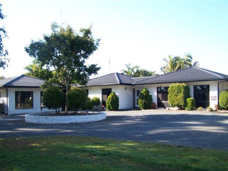77 Washington Drive, Wondunna, Qld 4655