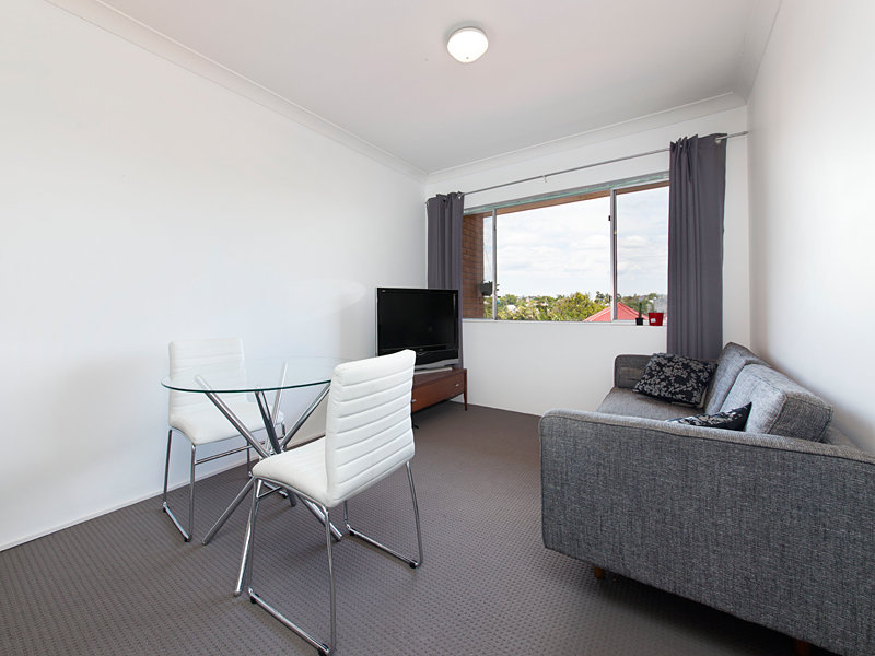 5/31 Qualtrough Street, Woolloongabba, Qld 4102