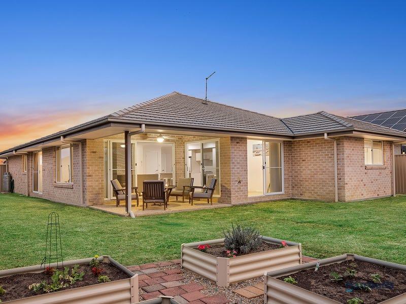 11 Kite Avenue, Ballina, NSW 2478