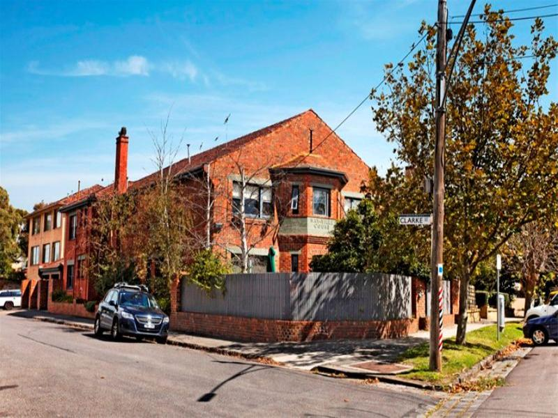 4/51 Southey Street, Elwood, Vic 3184