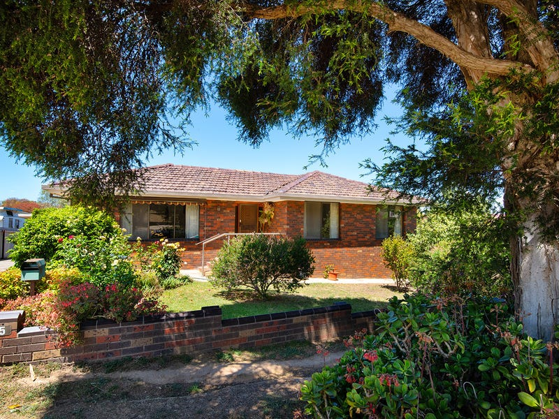 15 Ray Street, Castlemaine, Vic 3450