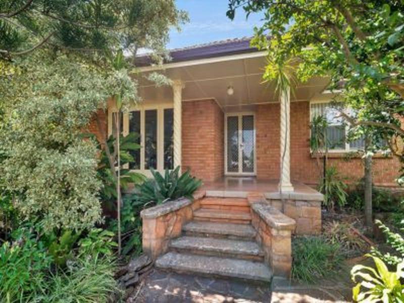 262 Hume Street, South Toowoomba, Qld 4350
