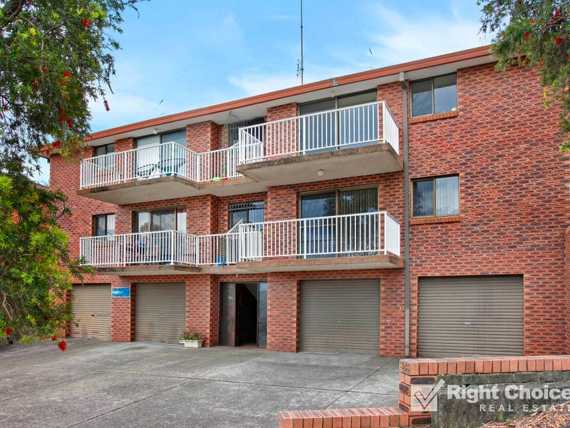 2/15 Melinda Grove, Lake Heights, NSW 2502