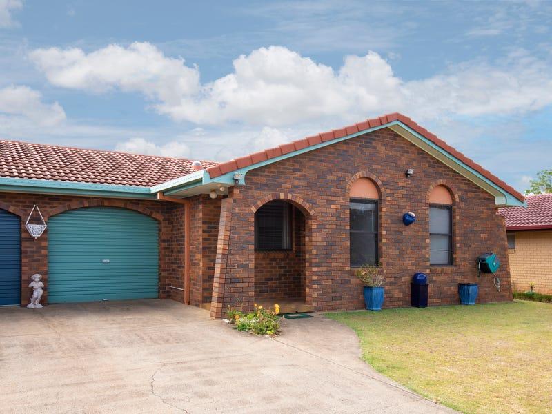 Unit 2 - 6 Mount Pleasant Court, Goonellabah, NSW 2480