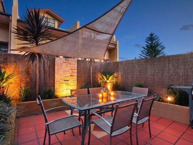 2/17 Newman Street, Mortdale, NSW 2223