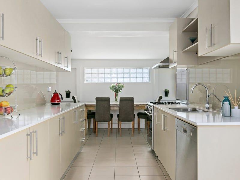 12 Jesmond Avenue, Dulwich Hill, NSW 2203