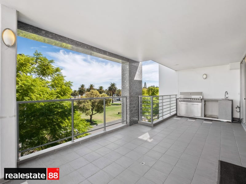 10/132 Terrace Road, Perth, WA 6000