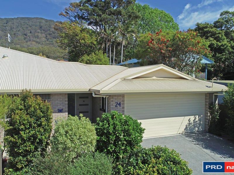 24 Norman Lane, Laurieton, NSW 2443
