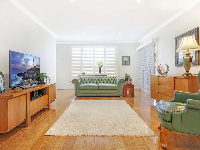 6/138-140 Meadow Street, Fairy Meadow, NSW 2519