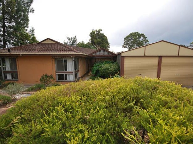 13 Catherine Drive, Redwood Park, SA 5097