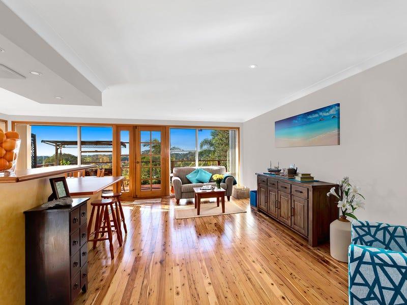 40 Promenade Avenue, Bateau Bay, NSW 2261