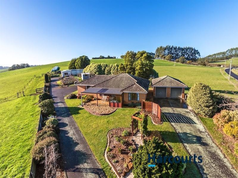 331 Upper Stowport Road, Stowport, Tas 7321