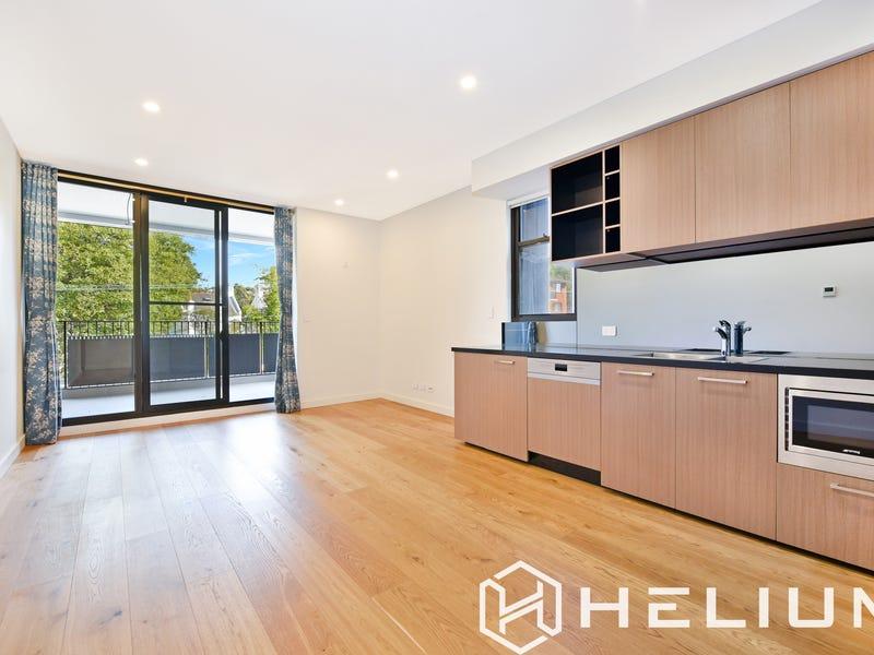 G08/35A Upward Street, Leichhardt, NSW 2040