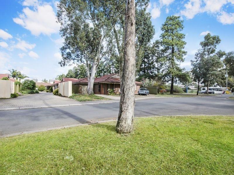 5/135 Fenden Road, Salisbury Park, SA 5109