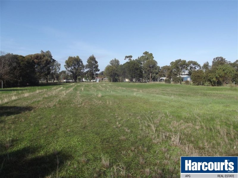 4 Steere Road, Woodanilling, WA 6316