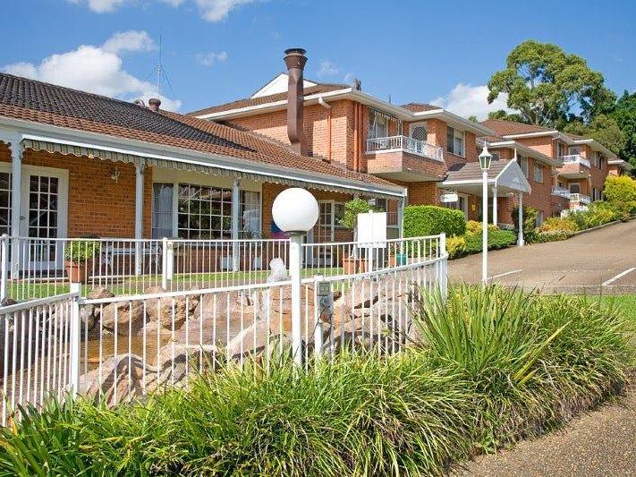 3/192 Penshurst Street, Penshurst, NSW 2222