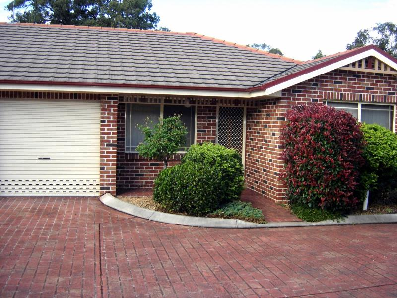 Address available on request, Camden, NSW 2570