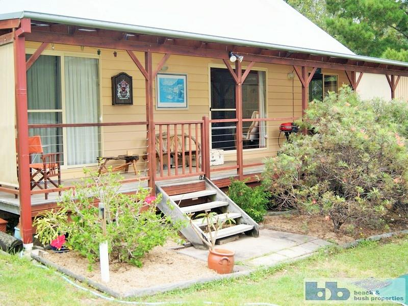 Address available on request, Moruya Heads, NSW 2537
