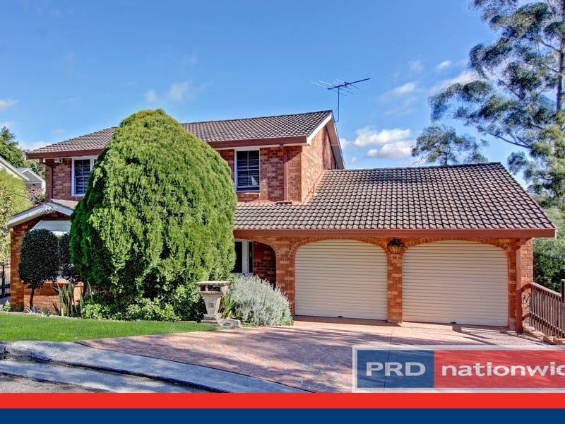 92 Waratah Street (Enter opp. Boorara Ave), Oatley, NSW 2223