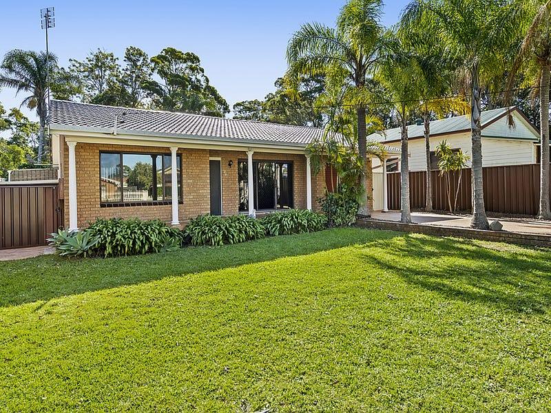 28 Walu Avenue, Halekulani, NSW 2262