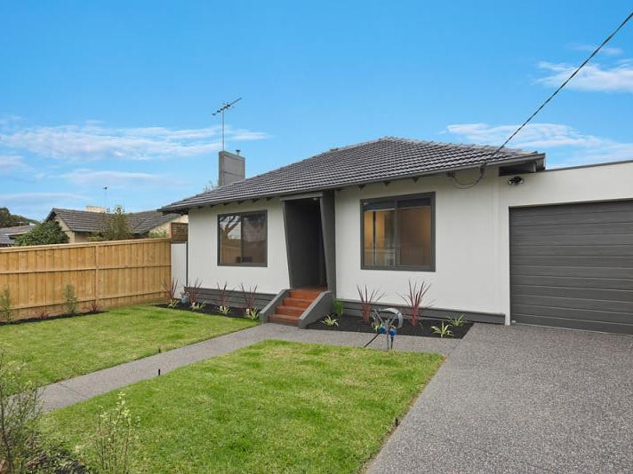 14 Wordsworth Avenue, Heidelberg Heights, Vic 3081