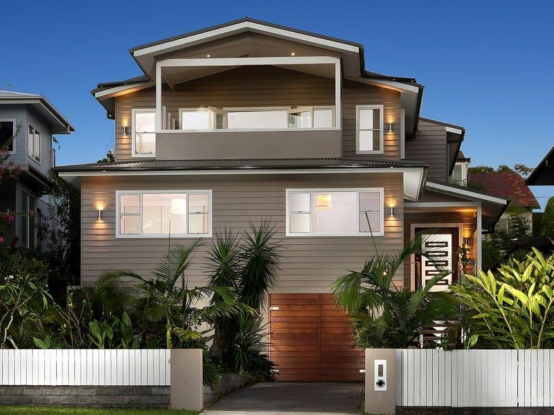 28 Martin Street, Freshwater, NSW 2096
