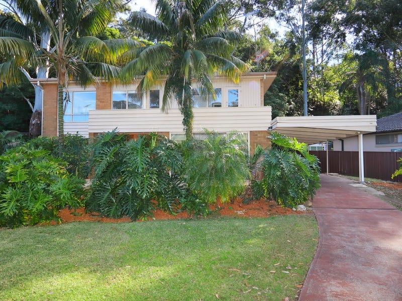 34a Wyong Street, Oatley, NSW 2223