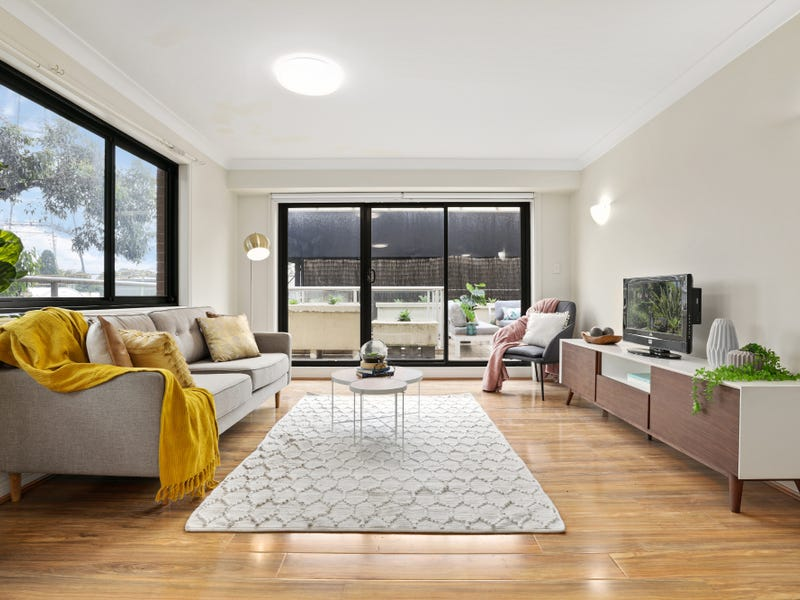 19/552 Pacific Highway, Chatswood, NSW 2067