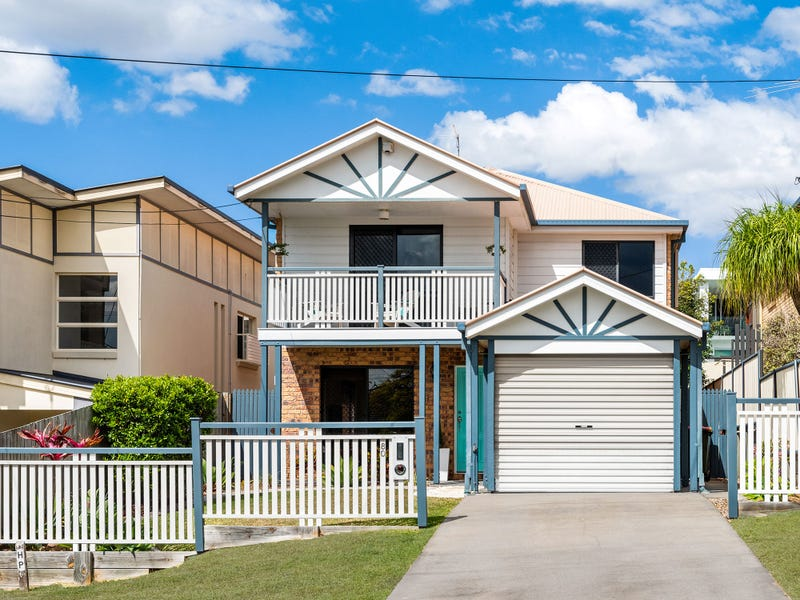 80 Windemere Avenue, Morningside, Qld 4170