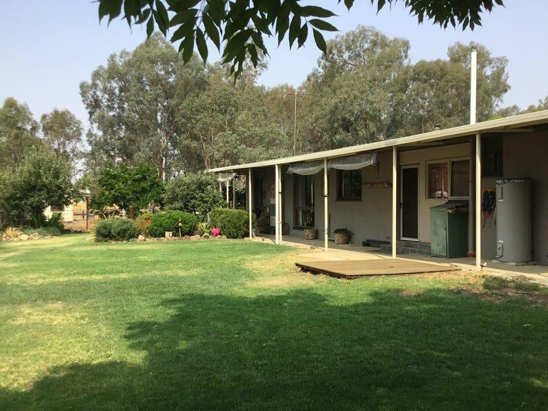 51 Molkentin Road, Jindera, NSW 2642