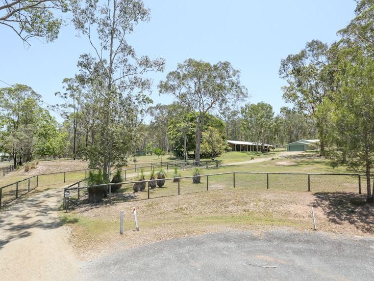 85 Maranoa Drive, Logan Village, Qld 4207