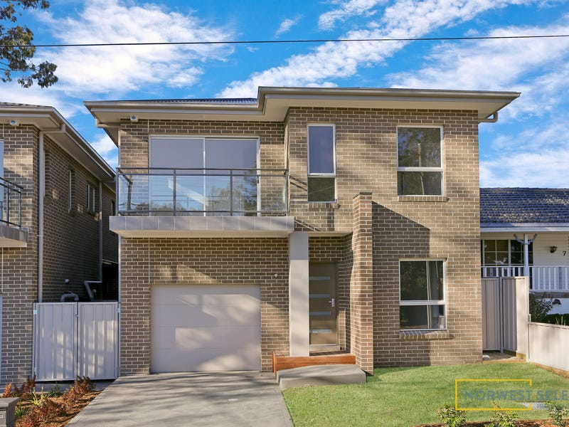 5a Argowan Rd, Schofields, NSW 2762