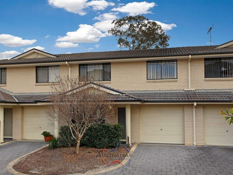 6/48-50 Cobham Street, Kings Park, NSW 2148