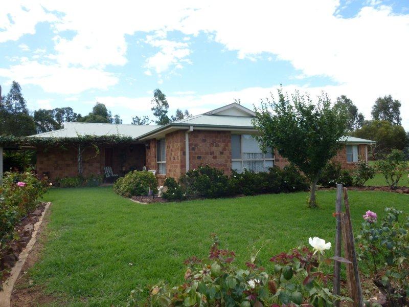 1L Castel Avenue, Dubbo, NSW 2830