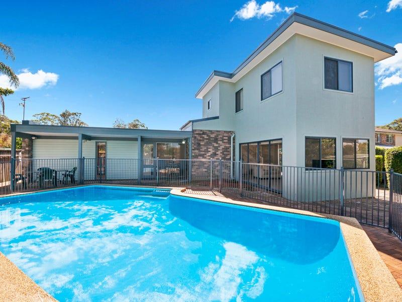 15 Euroka Road, Westleigh, NSW 2120
