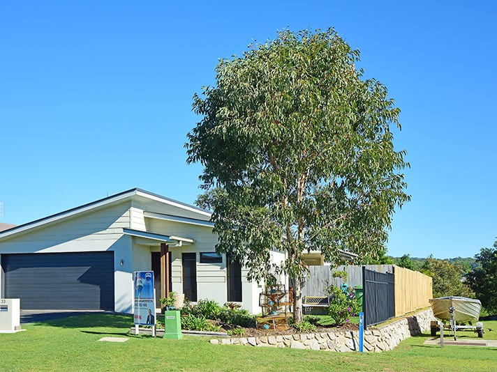 33 Riverstone Place, Bli Bli, Qld 4560
