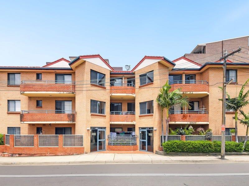 14/1-3 Byer Street, Enfield, NSW 2136