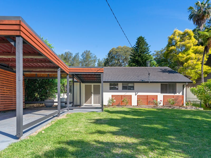 32 Rhodes Parade, Windermere Park, NSW 2264