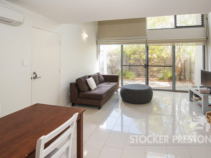 12/7 Honeyeater Loop, Margaret River, WA 6285