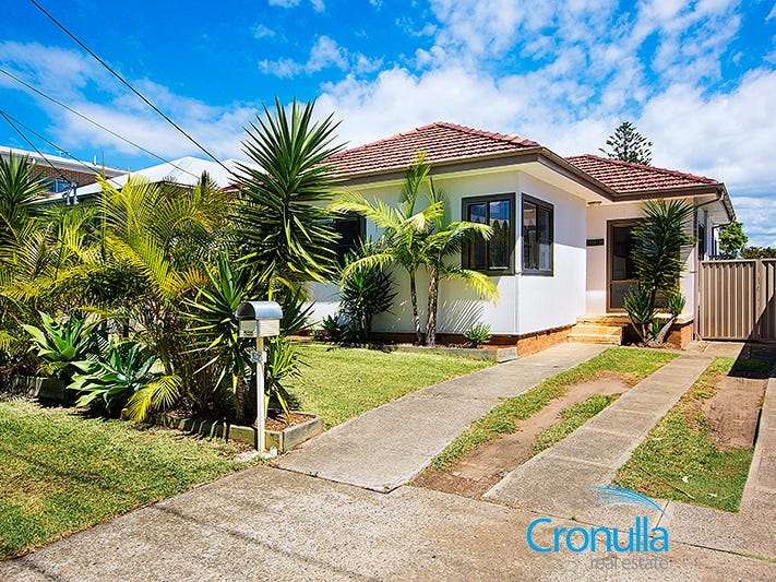 23 Franklin Rd, Cronulla, NSW 2230