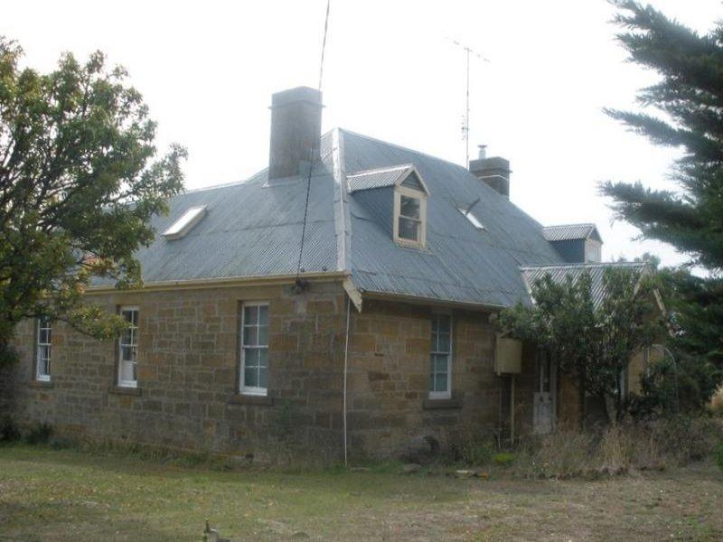 6297 Tasman Highway, Buckland, Tas 7190