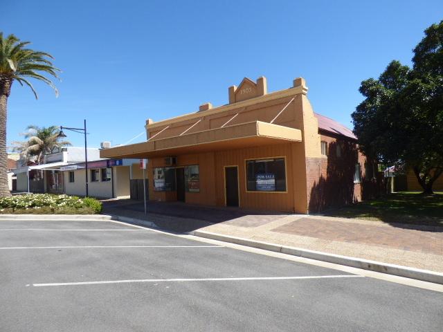 2/81 Neill Street, Harden, NSW 2587